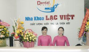 Cấy ghép implant ở đâu tốt nhất tại Hà Nội? Ý kiến chuyên gia.