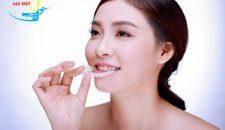 Niềng răng vô hình có hiệu quả không và chi phí có đắt không?