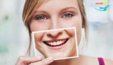 Tìm hiểu về quy trình trồng răng sứ titan đạt tiêu chuẩn quốc tế